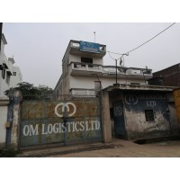 Ghaziabad Uttar Pradesh