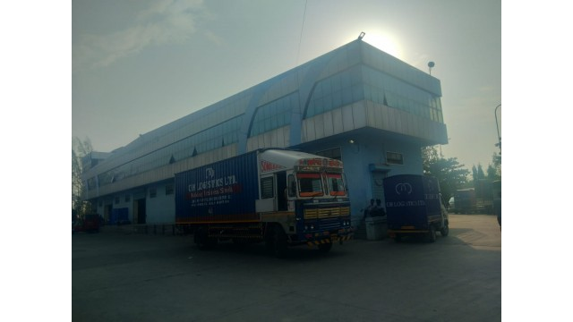 Mahalunge Pune
