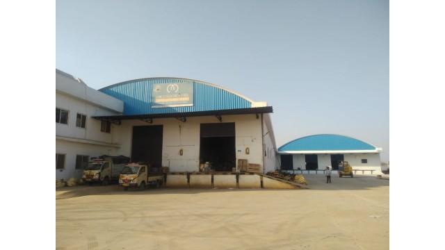 Zahirabad Telangana