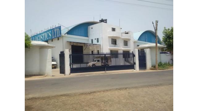 Baghola 1 Faridabad