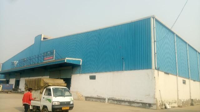 Baghola 2 Faridabad