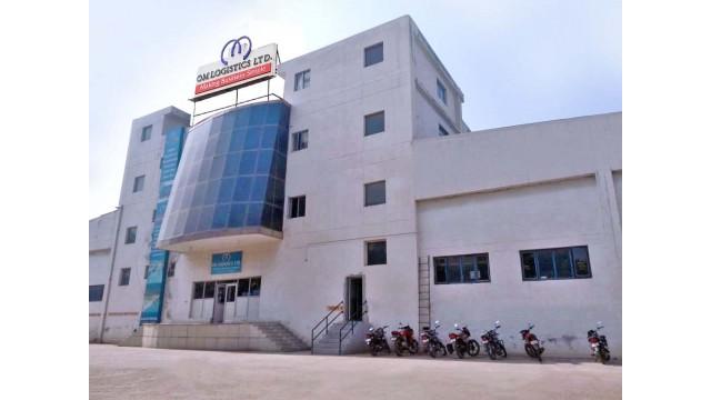 Binola 1 Gurgaon