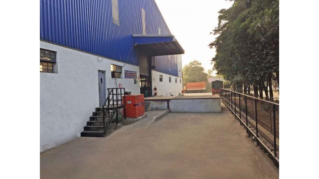 Binola 2 Gurgaon