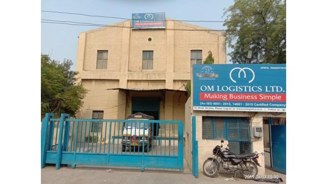 Faridabad DLF