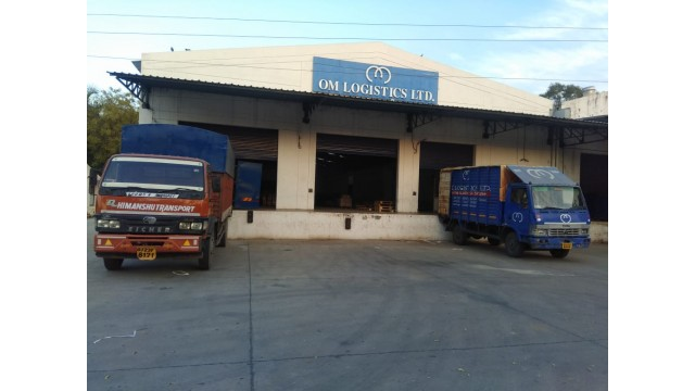 Halol Gujarat
