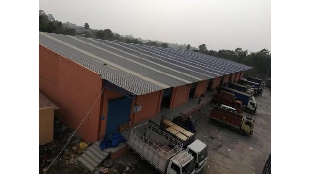 Jamshedpur, Jharkhand