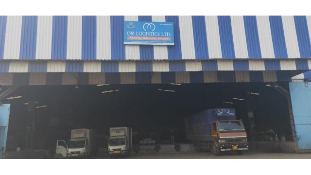Kolkata Dhulagarh