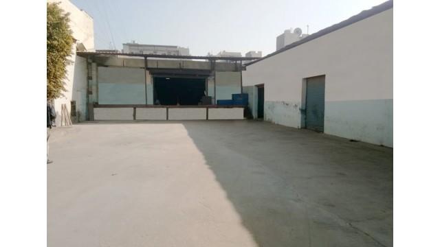 Kundi, Sonipat