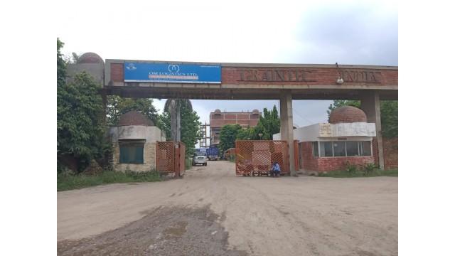Ludhiana R Punjab