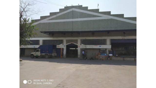 Manesar Gurgaon Haryana