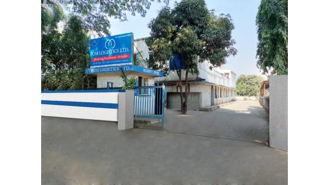 Nashik Maharashtra