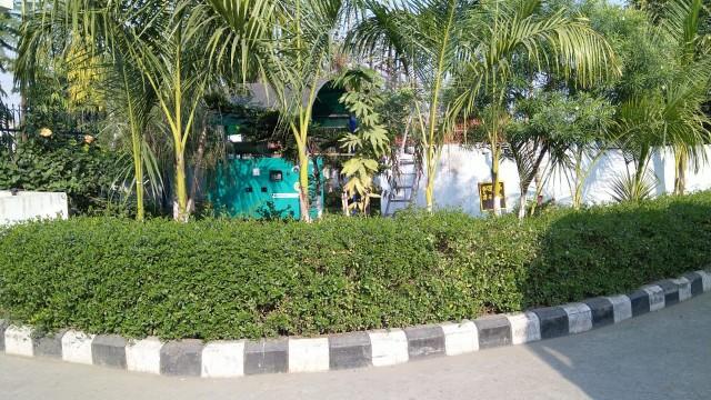 Rudrapur Uttrakhand
