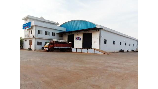 Zaheerabad Telangana